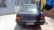 GM - Chevrolet Monza Class 1.8/ 2.0 1991/1991