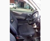 GM - Chevrolet Corsa Wind 1.0 MPFI / EFI  2p 1995/1995