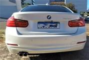 BMW 328iA Plus 2.0 TB 16V 245cv 4p 2013/2013