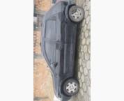GM - Chevrolet Celta 1.0/ Super 1.0 MPFI VHC 8v 5p 2002/2003