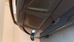 Ford Fiesta Class 1.0 4p 2006/2006