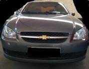 GM - Chevrolet Classic Life/LS 1.0 VHC FlexP. 4p 2013/2013