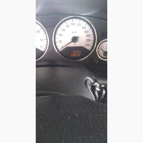 Foto do veículo GM - Chevrolet Astra Sed.Eleg.2.0 MPFI FlexPower 8V 4p 2005/2004 ID: 78520