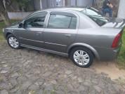 GM - Chevrolet Astra Sed.Eleg.2.0 MPFI FlexPower 8V 4p 2004/2005