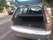 Fiat Marea ELX 2.4 mpi 20V 4p 2000/2001