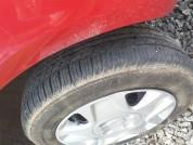 Ford Fiesta 1.0i 3p e 5p 2011/2012
