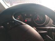 Fiat Punto Sporting 1.8 Flex 8V/16V 5p 2013/2013