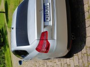 Citroën C5 Exclusive 2.0 16V 4p Aut. 2011/2011