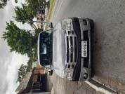 Ford Ranger Limited 3.0 PSE 4x4 CD TB Diesel 2011/2011