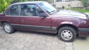 GM - Chevrolet Monza SL/e SR 2.0 1989/1989