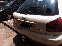 Audi A3 1.6 3p 2000/2000
