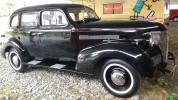 GM - Chevrolet Cheynne 4.3 V6 1939/1939