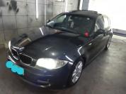 BMW 120i 2.0 16V 150cv/ 156cv 5p 2010/2010