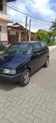 Fiat Uno Mille EP 2p e 4p 1996/1996