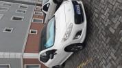 Peugeot 308 Feline/Griffe 1.6 Turbo 16V 5p Aut. 2014/2013