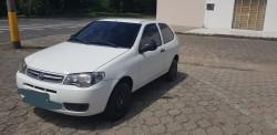 Fiat Palio 1.0 ECONOMY Fire Flex 8V 2p 2014/2013