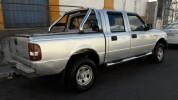 Ford Ranger Limited 3.0 PSE 4x4 CD TB Diesel 2008/2008