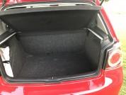 VW - VolksWagen Golf  TECH 1.6 Mi Total Flex 8V 4p 2009/2008