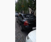 GM - Chevrolet Corsa Sed. Joy 1.0/ 1.0 FlexPower 8V 4p 2002/2003