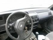 Ford Escort Hobby 1.0 1995/1995