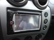 Ford Fiesta 1.0i 3p e 5p 2012/2012