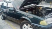 GM - Chevrolet Monza SL/e SR 2.0 1993/1993