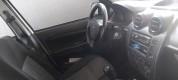 Ford Fiesta SE 1.6 8V Flex 5p 2011/2010
