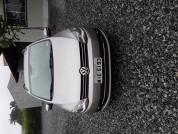 VW - VolksWagen SPACEFOX  SPORTLINE/HIGHLINE 1.6 T.Flex 2011/2011