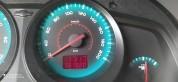 GM - Chevrolet S10 P-Up Advant. 2.4/2.4 MPFI F.Power CD 2008/2009