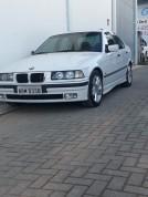 BMW 328i/iA (modelo antigo) 1997/1998