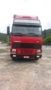 VOLVO FH-12 380 6x2 2p (diesel) 1995/1995