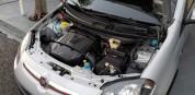 Fiat Palio SPORTING 1.6 Flex 16V 5p 2013/2012