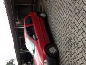 Fiat Palio EDX 1.0 mpi 2p 2004/2005