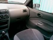 Ford Escort S.W GL 1.8i 16V 2002/2002