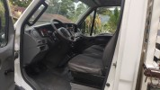 IVECO DAILY CHASSI 55C17 2p (dies.)(E5) 2013/2013
