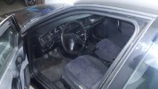 GM - Chevrolet Vectra GLS/Expres.2.2/ 2.0 e 2.0 CD 8V 1997/1997