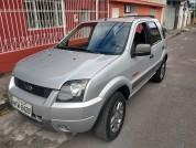 Ford EcoSport XLT 1.6/ 1.6 Flex 8V 5p 2007/2007
