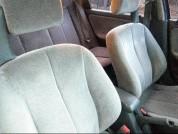 Honda Civic Sedan LX 1.5/1.6 1995/1995