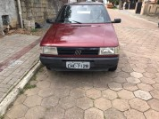 Fiat Uno Mille SX Young 1.0 IE 1996/1997