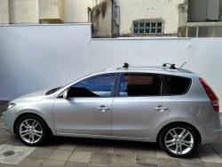 Hyundai i30cw 2.0 16V 145cv Aut. 5p 2011/2011