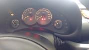 GM - Chevrolet Corsa Sed Clas.Spirit 1.6MPFI VHC 8V Aut 2004/2004