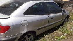 Citroën Xsara GLX 1.6 16V 3p 1998/1998