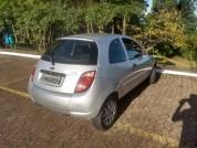 Ford KA 1.0i 3p 2005/2005