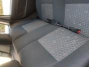 Ford Fiesta 1.6 8V Flex/Class 1.6 8V Flex 5p 2003/2004