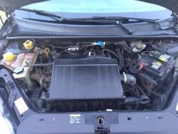 Ford Fiesta SE 1.0 8V Flex 5p 2013/2012