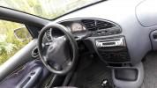 Ford Fiesta 1.0i 3p e 5p 2000/2001