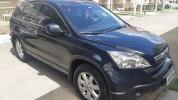 Honda CR-V 2.0 16V Aut. 2008/2008
