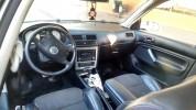 VW - VolksWagen Golf 2.0/ 2.0 Mi Flex Aut/Tiptronic. 2012/2011