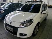 Renault SANDERO Privilège Hi-Flex 1.6 8V 5p 2014/2014