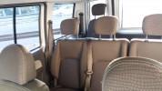 Fiat Doblo Adventure/ Adv.ER 1.8 mpi 8V 103cv 2010/2010